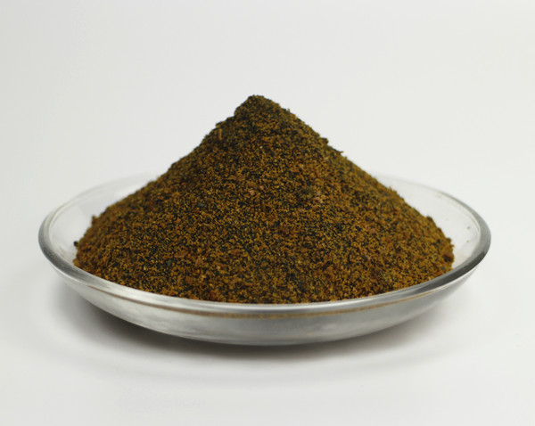 聚合硅酸铝铁
